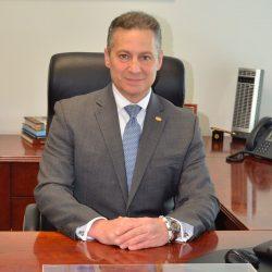 Paul Nazzaro